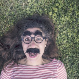 Quirky or Perky: Does Your Newsletter Personality Need Therapy?